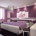 feminine-bedroom-decor
