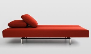 Modern Furniture Design Ideas