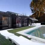 glass-prefab-homes