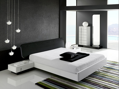 Wonderful Ideas for Bedroom Furniture - Designer Mag | Designer Mag