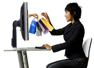 Enjoy Online Shopping with 1ShoppingCart