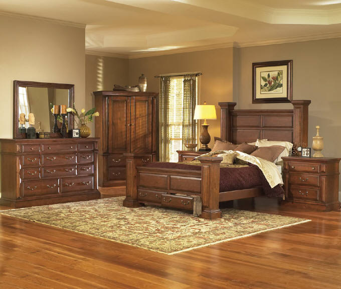 Wonderful Ideas For Bedroom Furniture