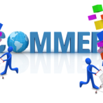 Essential Stages of eCommerce Web Development