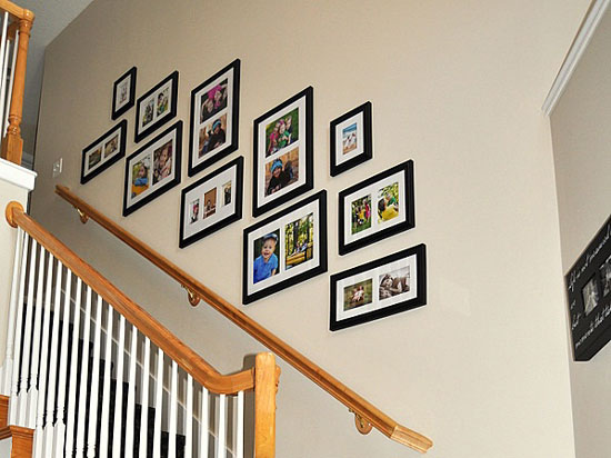 Picture Frame8