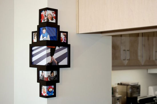 Picture Frame9