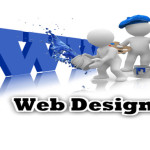 make better web design