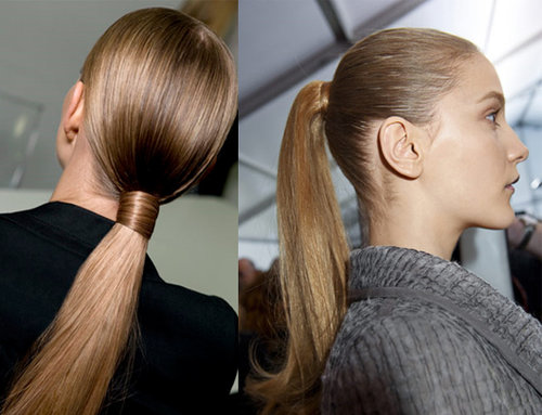 Easy Summer Hairstyles To Give You A Fresh Look Designer Mag
