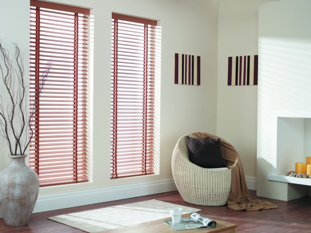 Tips To Choose Curtains For Your Home Designer Mag