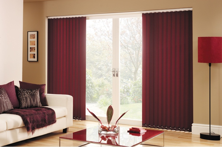 Curtains Ideas curtain designs for windows : Tips to Choose Curtains for Your Home - Designer Mag