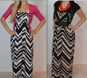 3 Tempting Reasons to Grab Melita Boutique Outfits