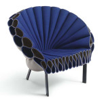 Peacock-Chair-lounge-chair-