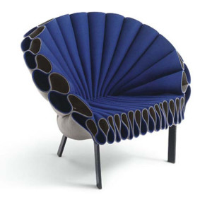 32+ Awesome Sitting Chair Designs