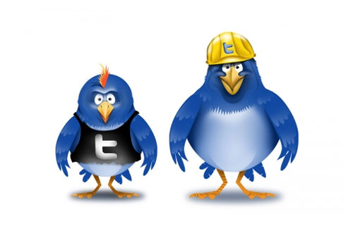 Twitter-Icons-with-Attitude