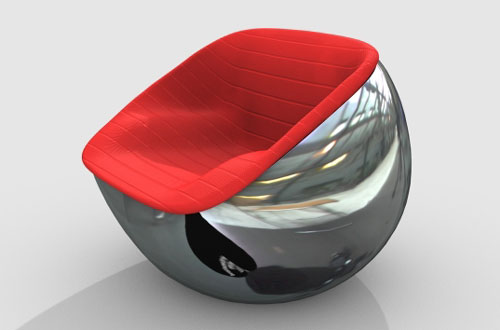 arflex-chair-ball-1