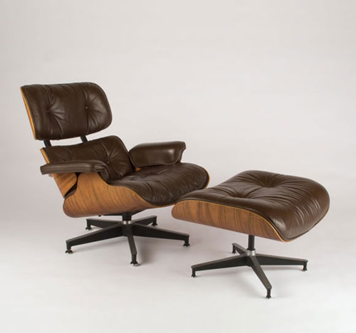 eames18 - Awesome Sitting Chair Designs