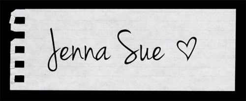 jenna-sue-Fonts-Free