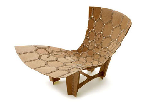 knit-leather-wood-chair