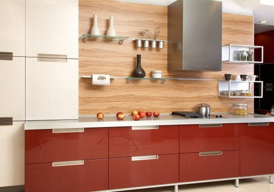 kitchen revamp factors (2)