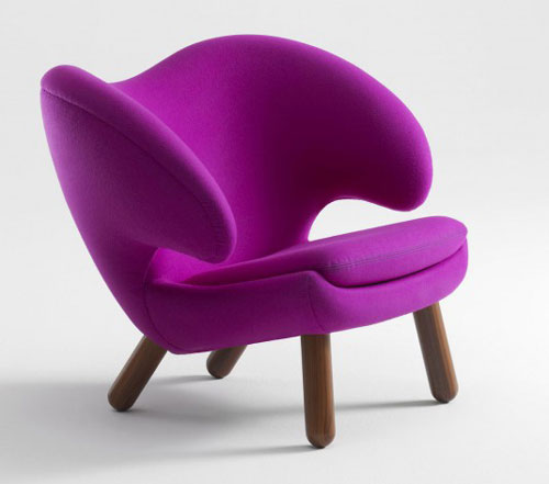 pelikanmodern-chair-design