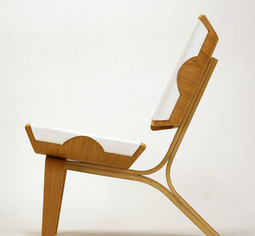 wpid-contemporary-chair-des