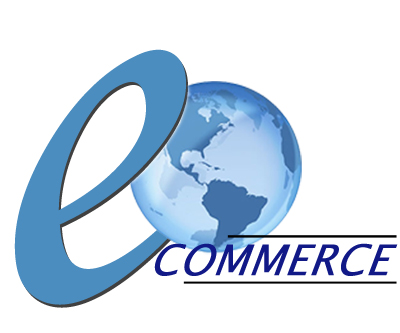Tendencies In E-commerce Website Design