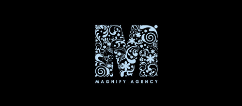 Magnify-Agency
