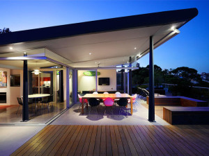 Summer Home Improvements Ideas to Make It So Cool!