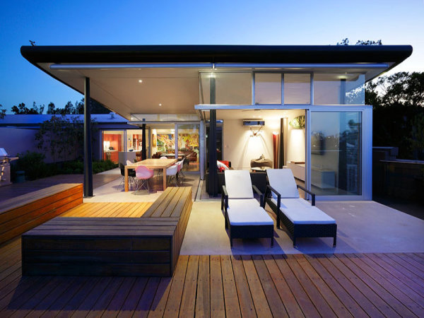 Summer Home Improvements Ideas To Make It So Cool