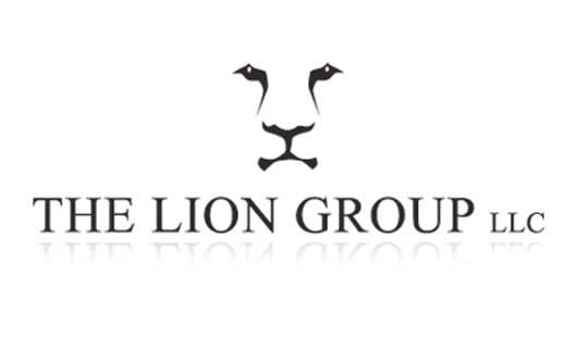The Lion Group LLC