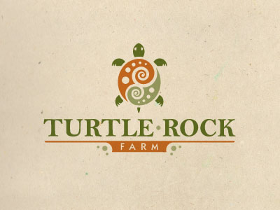 Turtle Rock Farm