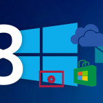 Useful Tips and Tricks of Windows 8
