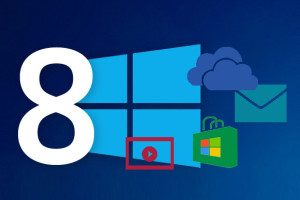 Quick Tips and Tricks for Windows 8