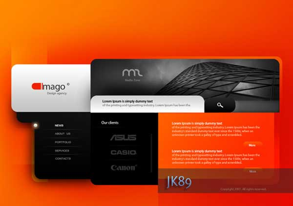 image-web-design-inspiratio