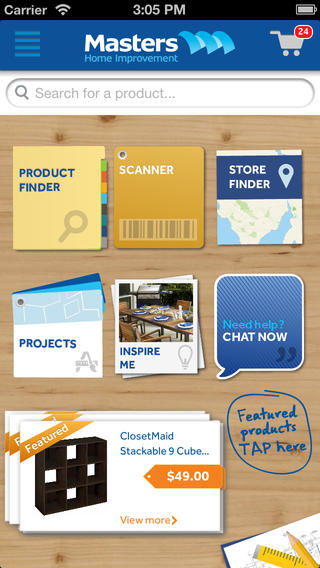 Best Home Improvement Apps For Iphone And Ipad Users Free