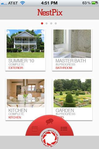Best Home Improvement Apps For Iphone And Ipad Users Free Paid Designer Mag