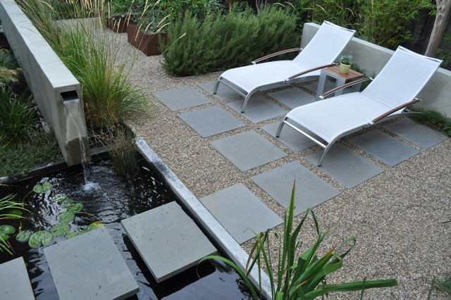 Outdoor Flooring Ideas To Get A New Look Of Your Home Designer Mag