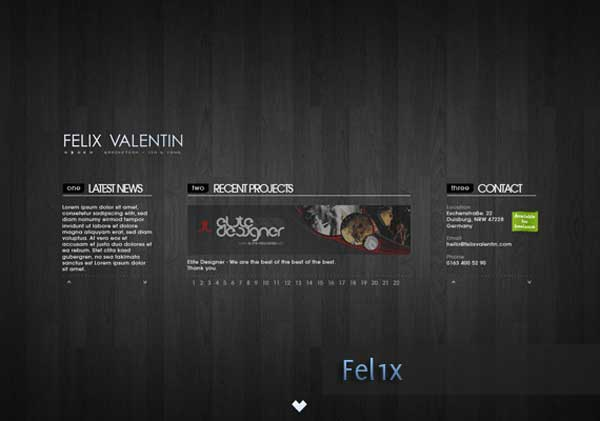 showcase-web-design-inspira