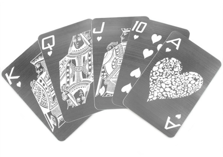 stainlesssteelplayingcards1