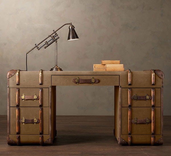 Antique Furniture Supplies Mail: How Can You Redesign Your Home On A Low Budget?
