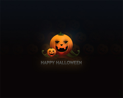 20-halloween-wallpaper-arts