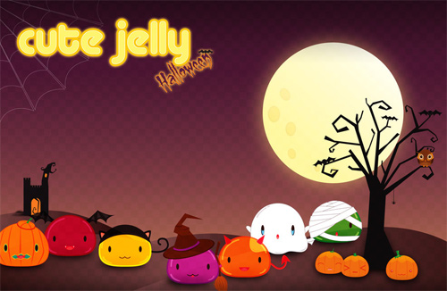 28-cute-jelly-halloween