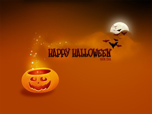 9-happy-halloween-walls