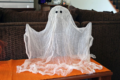 Best halloween - Halloween Craft Ideas