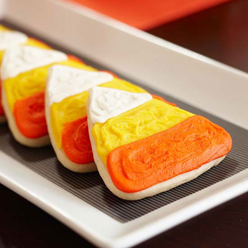 Candy-Corn-Cookies