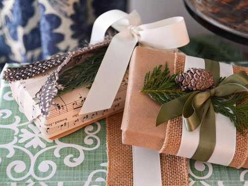 Creative-Gift-Wrap-Ideas1