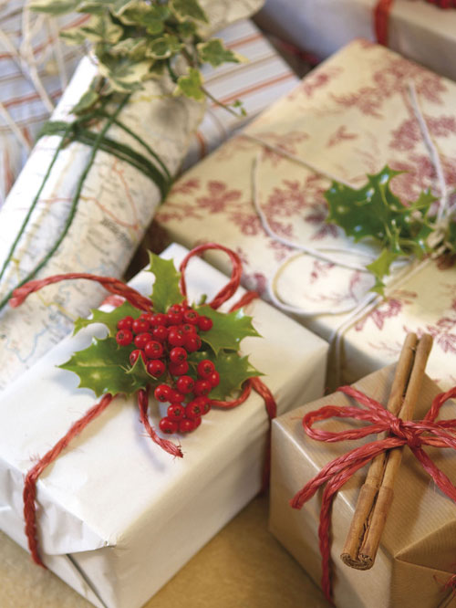 Creative-Gift-Wrap-Ideas12