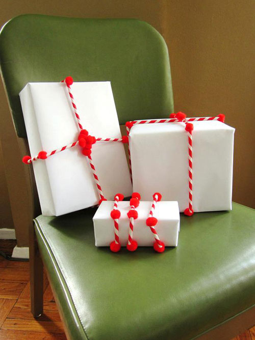 Creative-Gift-Wrap-Ideas13