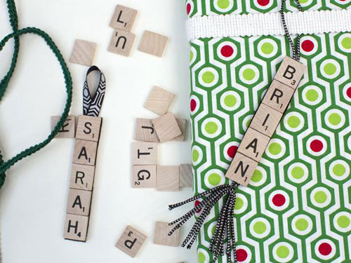 Creative-Gift-Wrap-Ideas3