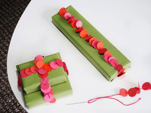 Creative-Gift-Wrap-Ideas5