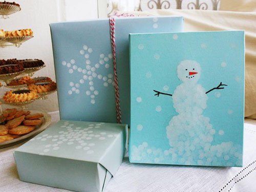 Creative-Gift-Wrap-Ideas6